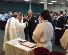 11월25일 세례식-05