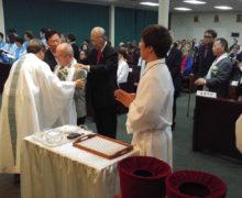 11월25일 세례식-06