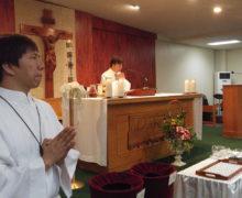 11월25일 세례식-08