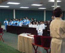 11월25일 세례식-09
