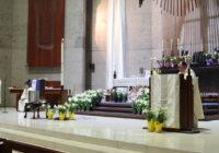 부활 34