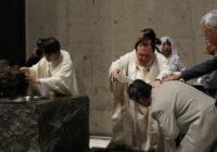 부활 42
